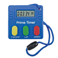 EAI® Prime Timer - Set of 6