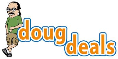 Doug Deals