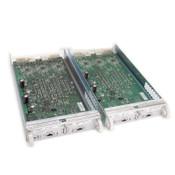 Lot 2x EMC 005348143 Link Control Card LCC for Clariion F0463