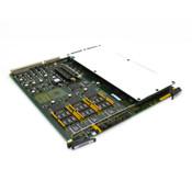 Octel Networks APIC12 Avaya Integration Card 300-6058-003, Octel 200/300 Servers