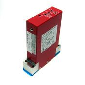 Stec SEC-Z11DM Mass Flow Controller MFC (O2/5SLM)