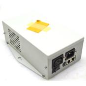 Wincor 01750044969 Beetle NetPOS Power Supply RJ-12, 100-240V API0PO20
