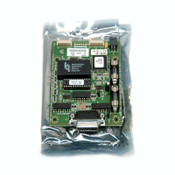 NEW Zebra Technologies 49869M Spare Part, Real Time Clock Applicator PCB