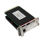 Viscom SMB-3 Stepper/Step Motor Control System Module SMB3 Board w/ Heat Sink