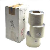 """NEW (3 Rolls) NMC AST460B (3510-4) 4"""" x 60' Black Anti-Slip Non-Skid Tape Rolls"""