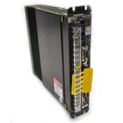 NEW Sanyo Denki PY0A015E0XXYPH1 BL Super PY Servo Amplifier 200VAC 15 Amp