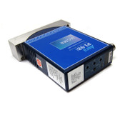 Aera PI-98 Mass Flow Controller 0190-34214 Digital MFC (He/800cc) C-Seal