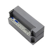 Honeywell SDS-MBS8T Smart Distributed System Microswitch 8-Point Input Block