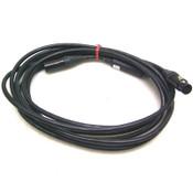Neutrik NC-FXX 6-Pole Male / Female Connectors w/ 15' Cable Audio Speaker