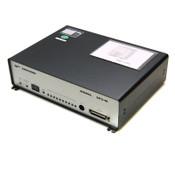 NEW Tokyo Keiso SFC-M Flowmeter Signal Converter Flow Controller Meter