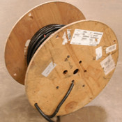 General Cable 780260 3 Conductor 12 AWG Cable 105'