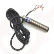 Telemecanique XU2-M18PP340-R Photoelectric Sensor
