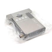 NEW Celerity/Unit IFC-125C Mass Flow Controller MFC (N2/7.2 SLM) Digital D-Net