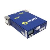 SAM Fantas 2470G1 MC-AGT0BL1 Digital MFC Mass Flow Controller BCl3/300cc C-Seals