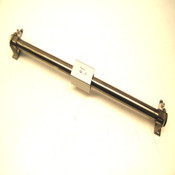 SMC CY3B25-450 Magnetically Coupled Rodless Pneumatic Cylinder 450mm Stroke