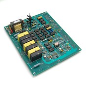 LAM Research 880-82-000 MRC PCB Motion Monitor 603 Rev. D