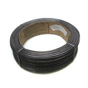 "ESAB Alloy Shield 70S Reel 244007035 5/32""x 60lb Metal-Core 4mm Arc Welding Wire"