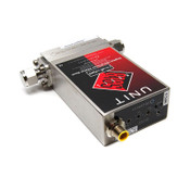 """NEW Celerity Unit UFC-8165 Mass Flow Controller 1/4"""" VCR Valve (H2/20L) MFC"""