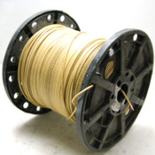 1900' South Wire 10 AWG Wire Stranded Bare Copper 600V THHN/THWN-2/MTW