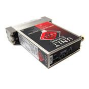 Celerity Unit UFC-8565C Mass Flow Controller MFC Valve D-Net (H2 / 5SLM) C-Seals