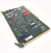 Teradyne 879-936-00/B Component Side Rev B AD936 Support Board
