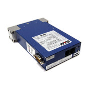 SAM Fantas MC-4SAGTBL Digital MFC Mass Flow Controller (O2 / 3/10 SLM) C-Seals