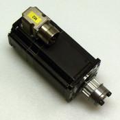 Berger Lahr VDRM 368/50L WCOO Inverter Duty Motor