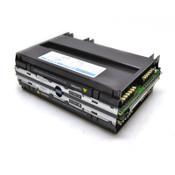HP AD127-2100D Memory Carrier for RX6600 w/ 48GB 24x2GB PC2-5300 DDR2-667MHz ECC