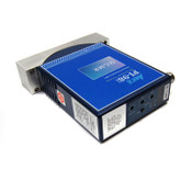 Aera PI-98 Mass Flow Controller 0190-34215 Digital MFC (CHF3/600cc) C-Seal