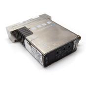 Celerity Unit IFC-125C Mass Flow Controller MFC (N2/7.2SLM) D-Net Digital C-Seal