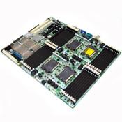 NEW FLEX Computing QF88 Motherboard 78202-CC Socket F DDR2 SDRAM 32 Mem Slots