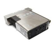 Celerity Unit IFC-125C Mass Flow Controller MFC (N2/25SLM) D-Net Digital C-Seal