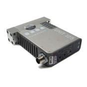 Celerity Unit IFC-125C Mass Flow Controller MFC (CH2F2/100) D-Net Digital C-Seal