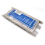 Wincor Nixdorf 1750099885 Special Electronics SE Hub USB / Ethernet Ports