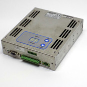 Levitronix Controller Article No. 100-30005 Article Name LPC-600.1 48VDC / 600W