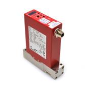 NEW Stec SEC-Z714AGX Mass Flow Controller DeviceNet MFC (He / 10 SLM) C-Seals