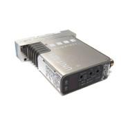 Celerity Unit IFC-125C Mass Flow Controller MFC (N2/15SLM) D-Net Digital C-Seal