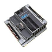 Allen-Bradley 1773-L1A Microtrol PLC-4 Programmable Controller 120VAC
