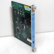 Spirent AX/4000 IP (layer 3) Gigabit Ethernet SFP Interface 401325 Powerpuff