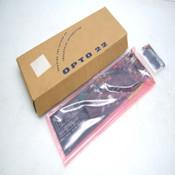 NEW Opto 22 AC24-AT PC Board Serial Port ISA Bus Control Adapter Card