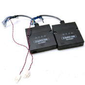Lot of 2 Hokuyo BRC-G2FR-Z Sensors Module BRCG2FRZ