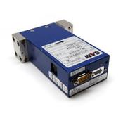 Hitachi/SAM Fantas MC-4UGLW 9-Pin MFC Mass Flow Controller (C4F6/10cc) W-Seals
