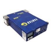 SAM Fantas 2480G1 X2MC-UGD1 Digital MFC Mass Flow Controller CH2F2/20cc C-Seals