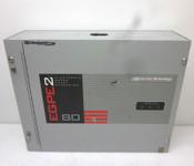 Current Technology EGPE2 80 Transient Voltage Surge Suppressor Extension  ISB80