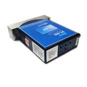 Aera PI-98 Mass Flow Controller 0190-34214 Digital MFC (HBr/1SLM) C-Seal