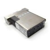 Celerity Unit IFC-125C Mass Flow Controller MFC (Ar/5SLM) D-Net Digital C-Seal