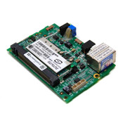 Contec FX-DS540-STB-M-U Wireless LAN Access Point Board IEEE802.11a/b/g
