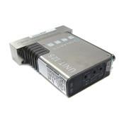 Celerity Unit IFC-125C Mass Flow Controller MFC CHF3/200cc D-Net Digital C-Seal
