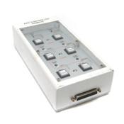 Tera Tech TVC-3R-01C Control G/V Remote Controller AGV TeraTech