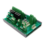 NEW Peco 5900-850-960 Rev. A Servo Drive PCB Board Driver